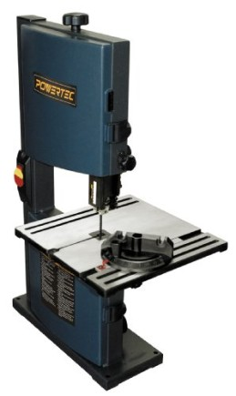 POWERTEC-BS900-Band-Saw-9-Inch-0