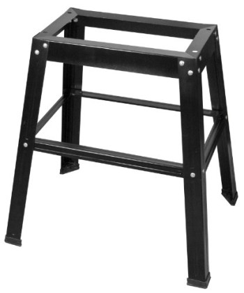 POWERTEC-UT1001-18-58-Inch-by-11-34-Inch-Height-27-Inch-Universal-Stand-Top-0