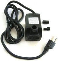 PP21105-211-GPH-Submersible-Hydroponics-Aquaponics-Aquarium-Pump-12W-0