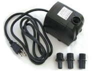 PP53016-530-GPH-Submersible-Fountain-Pond-Waterfall-Pump-45W-16-Cord-0