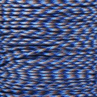 Paracord-Planet-Nylon-550lb-Type-III-7-Strand-Paracord-Made-in-the-U.S.A-0