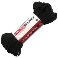 Paracord-Planet-Nylon-Core-550lb-Type-III-7-Strand-Paracord-Made-in-the-U.S.A.-Over-200-Colors-Available-0
