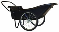 Polar-Trailer-8376-Utility-Cart-60-by-27-by-32-Inch-0
