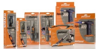 Portasol-010589330-Super-Pro-125-Watt-Heat-Tool-Kit-with-7-Tips-0-3