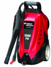 Power-Washer-12POE-150-1500-PSI-1.3-GPM-Electric-Pressure-Washer-0
