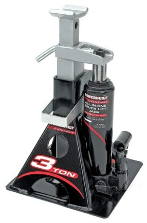 Powerbuilt-640912-All-In-One-3-Ton-Bottle-Jack-with-Jack-Stand-0
