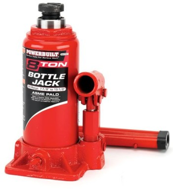 Powerbuilt-647527-Heavy-Duty-8-Ton-Bottle-Jack-0