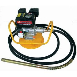 Powerland-Gas-Power-Concrete-Vibrator-6.5-HP-0