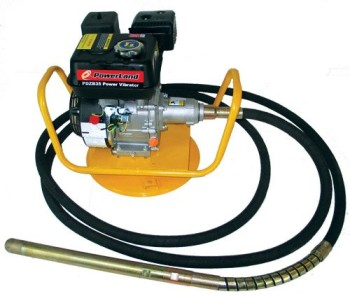 Powerland-PDZB35-6-12-HP-Gas-Powered-Concrete-Vibrator-With-20-Foot-Hose-0