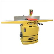 Powermatic-1610086K-Model-60HH-8-Inch-2-HP-1-Phase-Jointer-with-Helical-Cutterhead-0