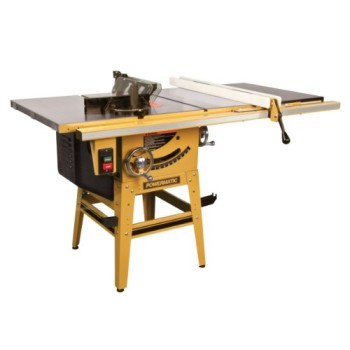 Powermatic-1791230K-64B-Table-Saw-1.75-Hp-115230V-50-inch-Fence-With-Riving-Knife-0