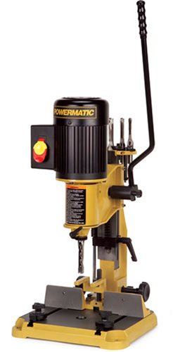 Powermatic-1791310-PM701-34-Horsepower-Bench-Mortiser-0