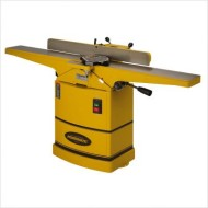 Powermatic-1791317K-54HH-6-Inch-Jointer-with-helical-cutterhead-0