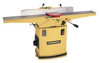 Powermatic-54A-Deluxe-6-Inch-Jointer-with-Quick-Set-Knives-0