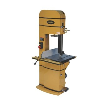 Powermatic-PM1800-1791800-18-Inch-1-Phase-230V-5HP-Band-Saw-0
