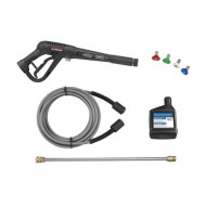 Powerstroke-PS80946A-2700-psi-Gas-Pressure-Washer-with-Subaru-Engine-0-0