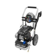 Powerstroke-PS80946A-2700-psi-Gas-Pressure-Washer-with-Subaru-Engine-0