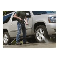 Powerstroke-PS80946A-2700-psi-Gas-Pressure-Washer-with-Subaru-Engine-0-3