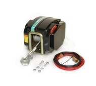 Powerwinch-315-Trailer-Winch-20-x-732-cable-0