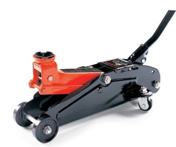 Powerzone-380033-2-Ton-Steel-Floor-Jack-0