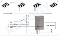 Premium-Solar-Panel-Kit-400W-4pc-100W-solar-panels+-MPPT-40Amp-charge-controller+-20-MC4-adaptor-kit-0-2