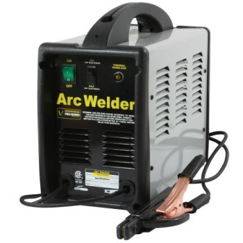 Pro-Series-PS07572-120-Volt-Arc-Welder-Black-and-Gray-0