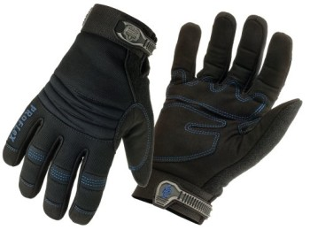 ProFlex-817WP-Thermal-Waterproof-Utility-Gloves-0