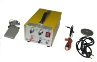 Pulse-Sparkle-Spot-Welding-Machine-200W-Welder-Necklace-Gold-Silver-Platinum-0