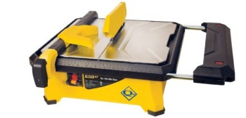 QEP-22650Q-34-HP-120-volt-Tile-Saw-for-Wet-Cutting-of-Ceramic-and-Porcelain-Tile-0