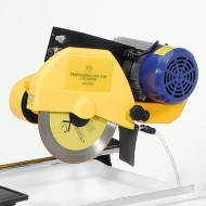 QEP-60020-24-Inch-Dual-Speed-Tile-Saw-with-Water-Pump-and-Folding-Stand-0-0