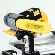 QEP-60020-24-Inch-Dual-Speed-Tile-Saw-with-Water-Pump-and-Folding-Stand-0-1
