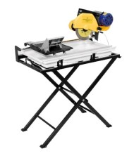 QEP-60020-24-Inch-Dual-Speed-Tile-Saw-with-Water-Pump-and-Folding-Stand-0