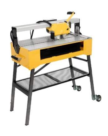 QEP-83200-24-Inch-Bridge-Tile-Saw-with-Water-Pump-and-Stand-0