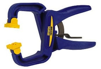 Quick-Grip-59200CD-2-Inch-Handi-Clamp-0