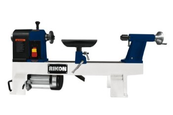 RIKON-70-100-12-by-16-Inch-Mini-Lathe-0