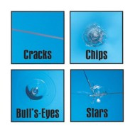RainX-Fix-a-Windshield-Do-it-Yourself-Windshield-Repair-Kit-for-Chips-Cracks-Bullls-Eyes-and-Stars-0-0