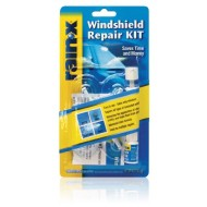 RainX-Fix-a-Windshield-Do-it-Yourself-Windshield-Repair-Kit-for-Chips-Cracks-Bullls-Eyes-and-Stars-0