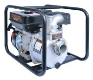 Red-Lion-5RLAG-2-5.5-HP-2-Inch-Water-Pump-0
