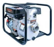 Red-Lion-6RLAG-2ST-6-HP-OHV-Engine-Driven-NPT-Semi-Trash-Pump-2-Inch-0