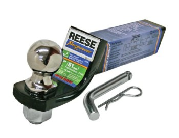 Reese-Towpower-21536-Class-III-Towing-Starter-Kit-0