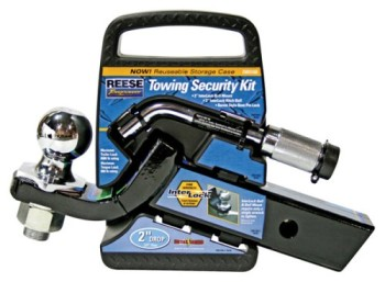 Reese-Towpower-7005100-Class-III-Towing-Security-Kit-0