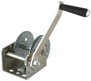 Reese-Towpower-74337-600-Pound-Capacity-Winch-0
