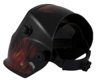 Rhino-LARGE-VIEW-Auto-Darkening-Welding-Helmet-Hood-Mask-Battery-and-Solar-Combo-Inferno-RH15-0-1