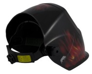 Rhino-LARGE-VIEW-Auto-Darkening-Welding-Helmet-Hood-Mask-Battery-and-Solar-Combo-Inferno-RH15-0-2