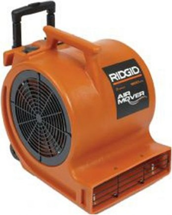 Ridgid-AM2550-1600-CFM-Air-Mover-with-Wheels-Handle-0