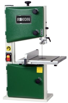 Rikon-10-305-Bandsaw-With-Fence-10-Inch-0