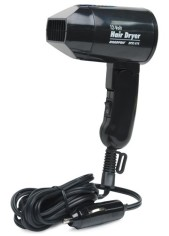 RoadPro-RPSC-818-12V-Hair-Dryer-Defroster-with-Folding-Handle-0
