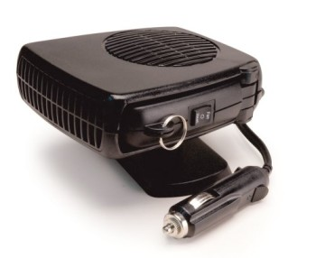 Roadpro-12V-Heater-and-Fan-with-Swing-out-Handle-0