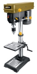 Rockwell-RK7032-Shop-Series-10-Inch-Drill-press-0