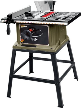 Rockwell-RK7240.1-Shop-Series-13-Amp-10-Inch-Table-Saw-with-Stand-0